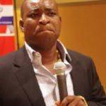 Those without brains mock Nana Addo' s policies - Wontumi