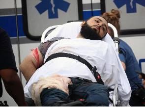 New York bombing: Suspect bought bomb stuff on eBay