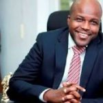 Make sports key in manifestos - Databank boss