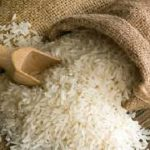 Africa's large rice imports is serious food security concern - Tijani