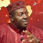 NDC manifesto rehash of failed old promises – NPP