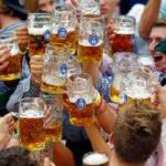 Oktoberfest security tightened over terrorism fears