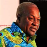 Manifesto highlight: Mahama promises to transform technical education in 2nd term