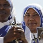 Mother Teresa to be made a saint in Vatican ceremony