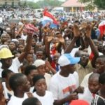 Campaign & stop seeking for positions - NPP members advised