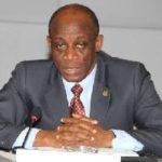 $750m Eurobond exposes Ghana's weak economy