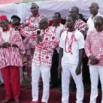 NPP 'stole' from our manifesto in 2012 – PPP