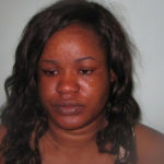 Photo: Nigerian woman sentenced in the UK for laundering money from scam