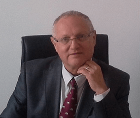 Ghana must take agriculture more serious – Israeli Ambassador