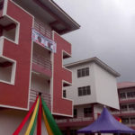 60 out of 200 community day SHS to be converted to technical & vocational schools