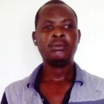 Man arrested for attempting to snatch taxi