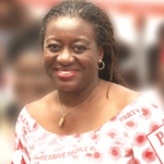 Vote for parties with good policies — PPP