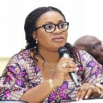 EC pushes for sanctions against NDC thugs over property destruction