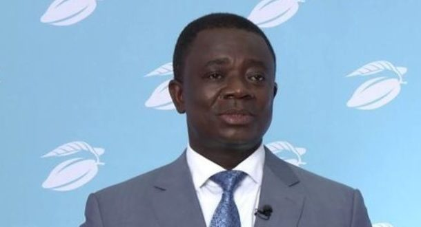 Opuni deserves shooting not court  – A Plus