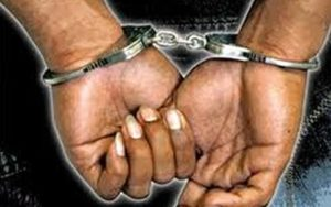 21-year-old man in police grips for allegedly beheading herdsman