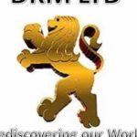 Registrar General all set for liquidation of DKM