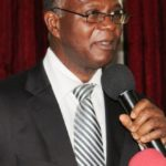 Ghana Health Service holds national research dissemination forum