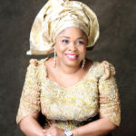 $31.4m in Frozen Accounts Belongs to Me – Former Nigerian First Lady, Patience Jonathan Tells Court