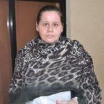 Polish Woman Convicted of N9 Million Fraud in Abuja