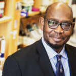 Ghanaian appointed to US Cancer Board