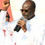 Examine 2016 manifestos critically – Nduom to Ghanaians