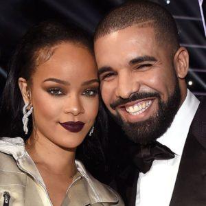 Drake and Rihanna get matching Shark tattoos (photos)