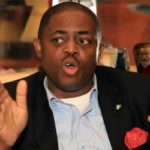 Kenyans are far behind Nigerians in every aspect – Fani-Kayode