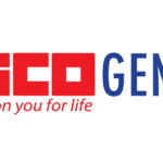 GLICO Micro Insurance develops skills of customer service executives