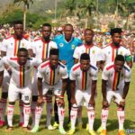Hearts of Oak draw 2-2 with Asante Kotoko in thrilling UN Peace Cup contest
