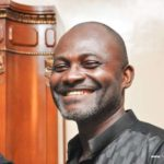 NDC plotting to rig elections – Ken Agyapong