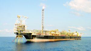 Liquefied Natural Gas  importation plan backfires