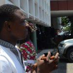Kaneshie Forex Bureau Robbers Jailed 47 Years