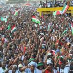 NDC to launch manifesto Sept. 17