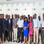 NDK Financial Services holds seminar on Business Growth for SMEs