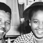Mandela's house burgled of $6,000 cash