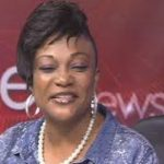 Another 4-years for Mahama will be a Disaster for young girls – Otiko Djaba.