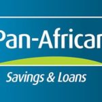 Pan African Savings & Loans introduces mobile money services