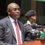 Speaker of Parliament advises professionals to focus on specialised areas
