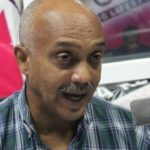 Bawumia's lecture on economy pure politics – Casely-Hayford
