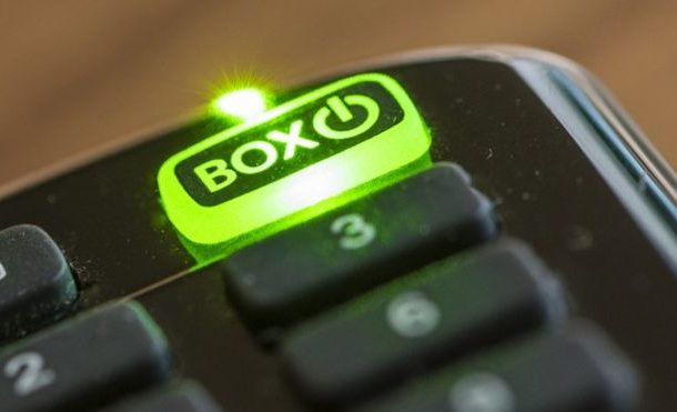 Sale of Kodi 'fully-loaded' streaming boxes faces legal test
