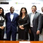 Tigo Business partners with Microsoft, Lenovo and IT Worx to support SMEs