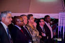 UK pledges support for Ghanaian companies