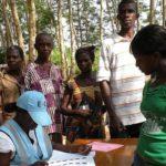 Transfer Of Votes Begins September 9 – EC