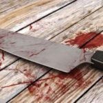 A/R: Man stabbed to death by unknown assailants