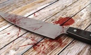 Tenant stabs landlord for exposing his adulterous life to wife
