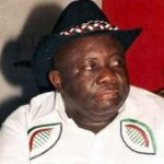 NDC struggling in Ashanti Region after Eric Opoku's exit as Regional Minister – Yamoah Ponkoh