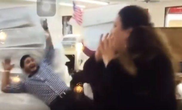 Texas mattress shop closes over 'tasteless' 9/11 ad