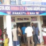 I haven't been paid to support Nana Akufo-Addo - Agya Koo