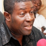 Give deaf ears to President's promises — NPP