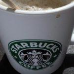 Amazon, Starbucks 'pay less tax than a sausage stand' – Austria